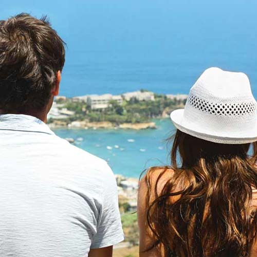 Take These 4 Reality Checks before Traveling Abroad for Dental Care