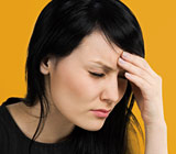 Understanding the Reasons for Dizziness in the Dental Chair
