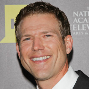 Dr. Travis Stork Gets a Root Canal on National TV
