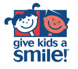 "Dentists Donating Time To ""Give Kids A Smile"" In The New Year"