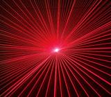 The Latest Trailblazer in Dentistry—Lasers