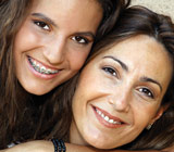 Orthodontics, the Magic Behind a Beautiful Smile