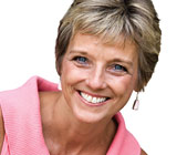 Risks of Periodontal Disease Increase with Menopause