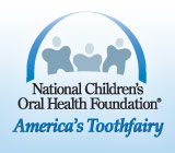 New Tooth Fairy Beacon iPhone App Helps A Worthy Cause