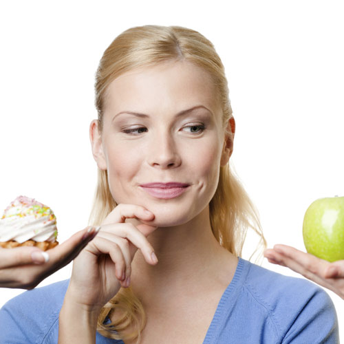 Preventing Tooth Decay: Is Your Diet Helping or Hurting Your Efforts?