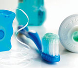 Promoting Dental Health through Good Oral Hygiene Habits