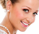 Tips for the Perfect Wedding Day Smile