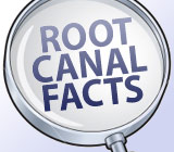 The Truth About Root Canal Treatment