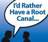 The Truth about a Root Canal
