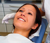 Sedation Dentistry: Your Route to Relaxation