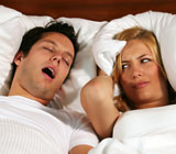Do You Have Obstructive Sleep Apnea (OSA)?