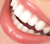 Restoring a Smile is About More Than Outward Appearance