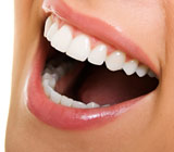 Achieve Your Best Smile With Cosmetic Dentistry