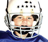 The Importance of Mouthguards During Contact Sports