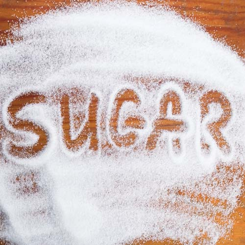 New Nutrition Labels Make Added Sugar Easier to Find