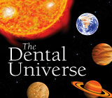 The Dental Universe