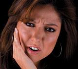Understanding TMD (Temporomandibular Disorder)