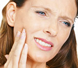 What is TMD/TMJ?