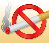 Tobacco's Impact on Your Oral Health