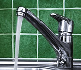 Fluoride—Are You Aware Its Everywhere?