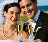 Planning Your Wedding? See Your Dentist for Your Wedding Day Smile