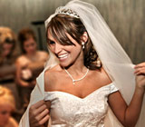 Planning Your Wedding Day Smile Makeover