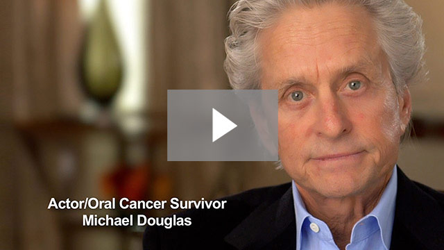 Michael Douglas Video