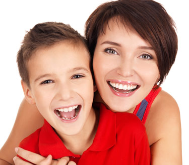 Post-Orthodontic Care in East Northport