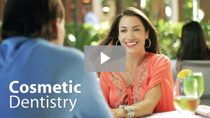 Cosmetic dentistry video - Kirkland Cosmetic Dentist