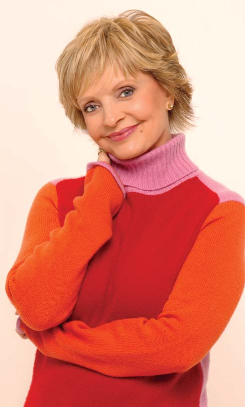 Florence Henderson Dentistry and Smile