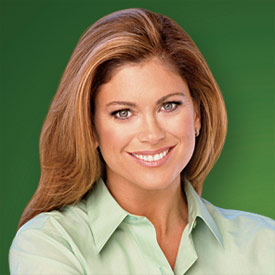 kathy ireland family guy