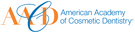American Academy of Cosmetic Dentistry.