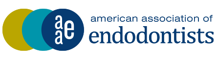 American Association of Endodontics.