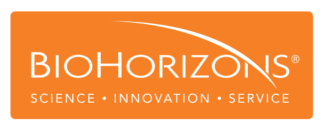 BioHorizons - Smile Makeover Sponsor