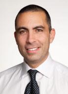 Dr. Ahmed H. Mansour.