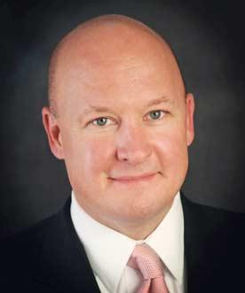 Dr. Neal Lemmerman.