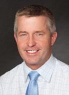 Dr. Richard K. Whalen.