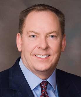 Dr. Warren Gase