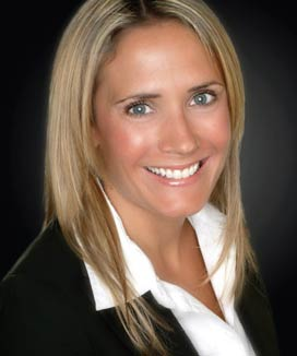 Dr. Jessica Logan.