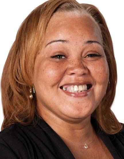 Smile makeover winner regina.