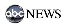 Dear Doctor Magazine - Good Morning America - ABC News