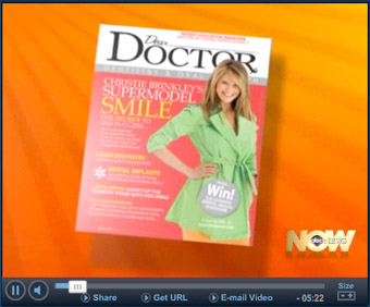 Good Morning America - ABC News - Dear Doctor