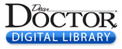 Dear Doctor Magazine Digital Library