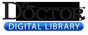 Dear Doctor Magazine Digital Library