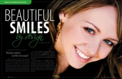 Beautiful Smiles by Design