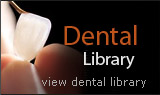 Dentist | Cosmetic Dentistry | Wading River | Calverton | Manorville