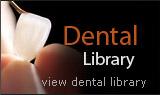 Dentist | Cosmetic Dentistry | Wading River | Calverton | Manorville