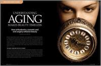 Understanding Aging - Dear Doctor Magazine
