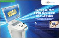 CAD/CAM - Dear Doctor Magazine