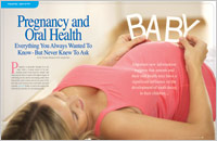 Pregnancy - Dear Doctor Magazine